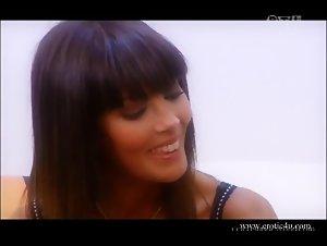 Priscilia , Yasmine - Fantasmes (2007)