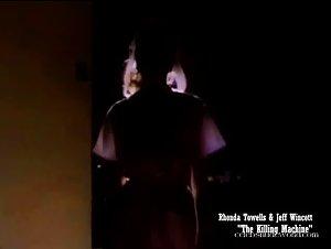 Rhonda Towells - Killing Machine (1994)