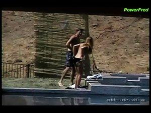 Rhiannon Bray - 7 Lives Xposed (2001)