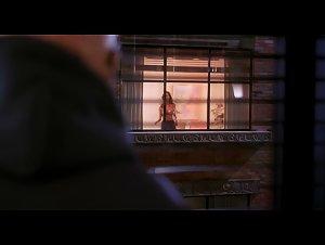 Rhona Mitra - Hollow Man (2000)