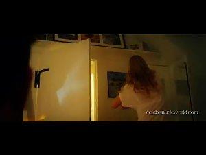 Riki Lindhome - Dramatics: A Comedy (2015)