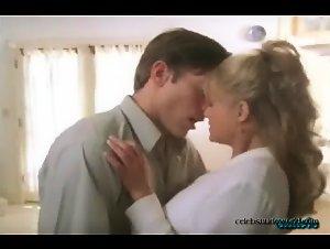 Riley Jordon - Close Enough to Touch (2002) 2