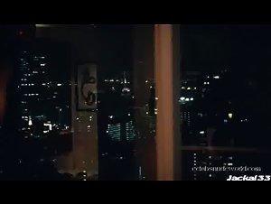 Rinko Kikuchi - Babel (2006) 3