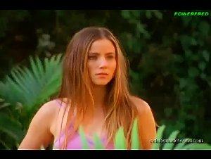Rio - Wild Spirit (2003)