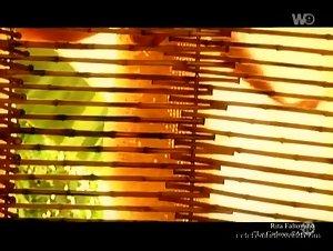 Rita Faltoyano - Les tropiques de l'amour (2003) 3