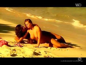 Rita Faltoyano - Les tropiques de l'amour (2003) 2