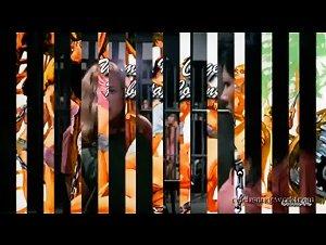 Roberta Collins - Women in Cages (1971)