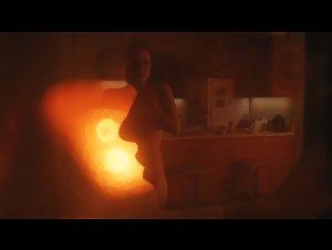 Sarah Hay - Flesh and Bone (2015)