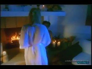 Sarah Cooper - Passion Cove (2000) 2