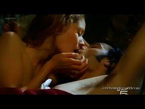 Valentina Pace La Figlia Di Elisa S01e03 It2007 Celebs Nude