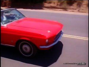Sarah Kalla - Fast Lane to Vegas (2000) 3