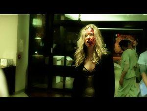 Sarah O'Sullivan - Banshee (2013)