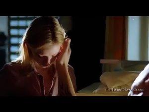 Sarah Polley - Secret Life of Words (2005)