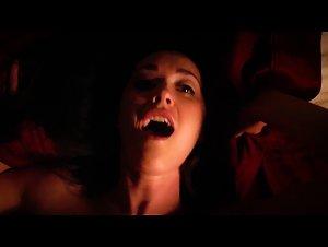 Sarah Power - I-Lived (2015)