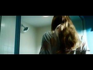 Sarah Roemer - Asylum (2008)