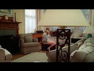Theresa Lynn - Private Parts (1997)