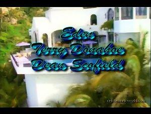 Terry Donahoe - Eden (1993)