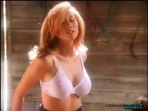 Tess Broussard - Hollywood Sins (2000)