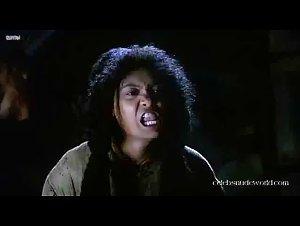 Thandie Newton - Beloved (1998)