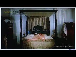 Theresa Russell - Eureka (1984) 5