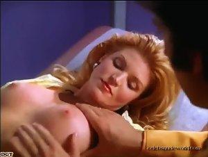 Nude hard core porn