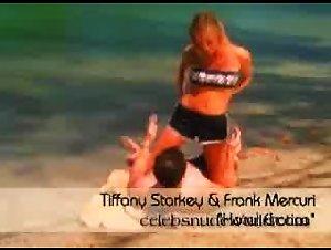 Tiffany Starkey - Hotel Erotica (2004)