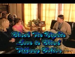 Tiffany Bolton - Black Tie Nights (2005) 8