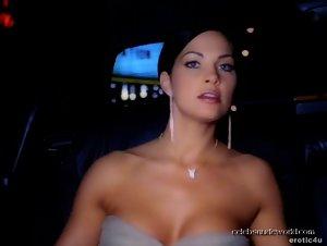 Tiffany Fallon in Playboy Video Playmate Calendar 2006 (2005)