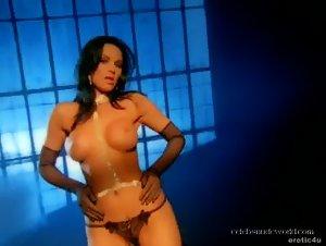 Valeria bruni tedeschi nude
