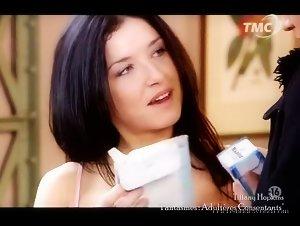 Tiffany Hopkins - Fantasmes (2007) 2