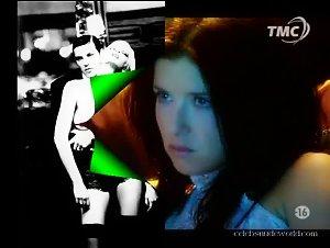 Tiffany Hopkins - Fantasmes (2007) 3