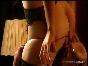 Tiffany Mason - Sexy Urban Legends (2002)