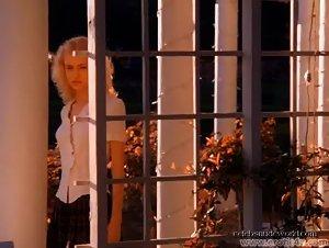 Viktoria Chapman - Women of the Night (2001)