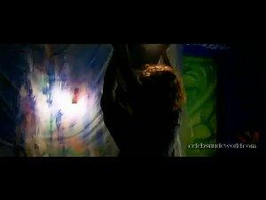 Violante Placido - Ora o mai piu (1993)