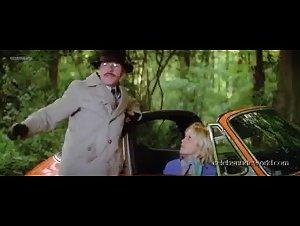 Virginie Vignon - Le jeu avec le feu (1975)