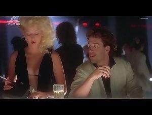 Virginia Madsen - Slam Dance (1987)