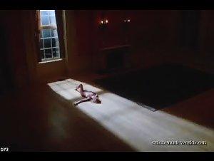 Virginia Madsen - Gotham (1988) 3