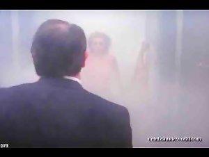 Virginia Madsen - Gotham (1988) 4