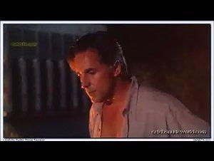Virginia Madsen - Hot Spot (1990) 2