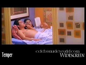 Virginie Ledoyen - Jeanne et le garcon formidable (1998) 2