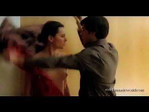 Virginie Ledoyen - Un baiser s'il vous plait (2007) 2