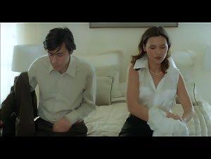Virginie Ledoyen - Un baiser s'il vous plait (2007)