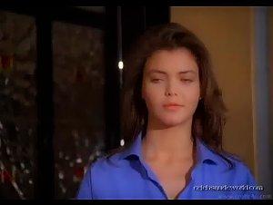 Vittoria Belvedere - Graffiante desiderio (1993) 7