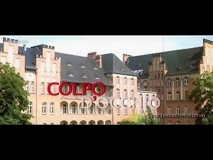 Vittoria Puccini - Colpo d'occhio (2008)