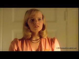 Vivi Rau - Der ma vaere en sengekant! (1975)
