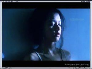 Vivian Hsu - Chi luo tian shi (1995)