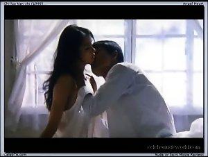 Vivian Hsu - Chi luo tian shi (1995) 5