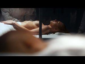 Alexandra Gordon - Hemlock Grove (2013) 2