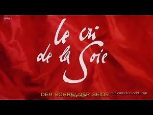 Alexandra London - Le cri de la soie (1996)