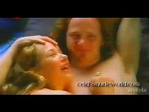 Alexandra Neldel - Verliebte Jungs (2001)